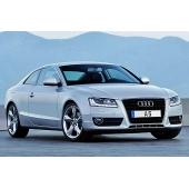 Тюнинг Audi A5