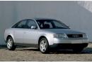 Audi A6 1994-2018