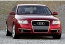 Audi A6 2004-2007