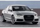 Audi A6 2011-2017