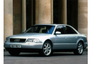 Audi A8 1994-2019