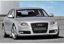 Audi A8 2003-2009