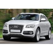 Тюнинг Audi Q5