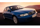 Audi S4 1998-2019