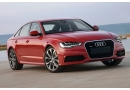 Audi S6 2012-2017