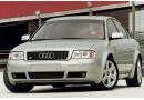 Audi S6 1994-2019