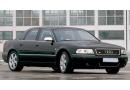 Audi S8 1996-2019