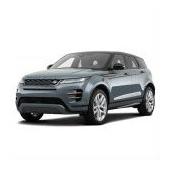 Тюнинг Land Rover Evoque