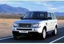 Land Rover Range Rover Sport 2005-2019
