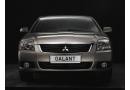 Mitsubishi Galant 2008-2011