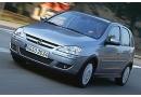 Opel Corsa 2000-2020