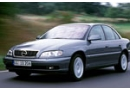 Opel Omega B 1994-2004