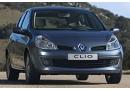 Renault Clio / Symbol 2005-2019