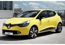 Renault Clio / Symbol 2012-2019