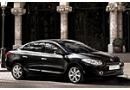 Renault Fluence 2009-2020