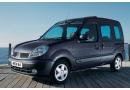 Renault Kangoo 2004-2019