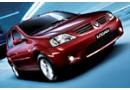 Renault Logan 2004-2019
