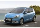 Renault Scenic 2009-2020