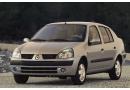 Renault Symbol 2000-2019