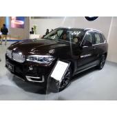 Тюнинг BMW X5 (F15)