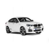Тюнинг BMW X4 (F26)