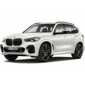 Тюнинг BMW X5 (G05)