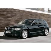 Тюнинг BMW 1-series (E87)
