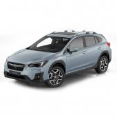 Тюнинг Subaru XV