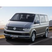 Тюнинг Volkswagen Transporter 6