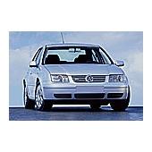 Тюнинг Volkswagen Bora
