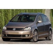 Тюнинг Volkswagen Golf Plus
