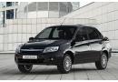 ВАЗ Lada Granta/2190  2011-2020
