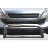 Дуга передняя Honda CR-V 2007+ (Winbo, A150503)