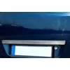 Накладка задней двери Ford Fusion 2002- (Omsa Prime, 260402052)