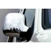 Накладки зеркал Peugeot Partner к-т (Omsa Prime, 572005111)