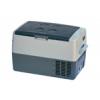 Портативный компрессорный холодильник OSION BCD-45 (OSION, BCD-45)