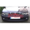 "РЕСНИЧКИ BMW E39 ""BAD LOOK"" (AD-TUNING, BMWE39BL-FLC)"