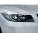 РЕСНИЧКИ BMW E90 (AD-TUNING, BMWE90-FLC)