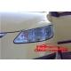 Реснички для Hyundai i10 (AD-Tuning, HYI10-FLC)
