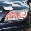 Реснички (широкие) для Hyundai I30 2007- (AD-Tuning, HYI30-FLC)