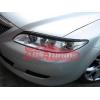 Реснички Mazda 6 2003-2008 (AD-Tuning, MZA-FLC)