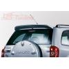 """Задний спойлер """"Original-Style"""" для Toyota Rav4 2000-2005 (AD-Tuning, TR4-08150)"""