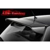 """Задний спойлер """"Original-Style"""" для Toyota Auris 2007- (AD-Tuning, TARS4-ZS01)"""