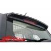 Задний спойлер для Suzuki Grand Vitara 2005- (AD-Tuning, SGV-ZS02)