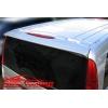 Задний спойлер для Mercedes Vito/Viano 2003- (AD-Tuning, MVV-ZS032)