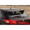 Задний спойлер для Mitsubishi Lancer X Sportback (AD-Tuning, MLSB-ZS01)