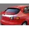 "Спойлер на крышку багажника ""Sport"" для Daewoo Lanos (AD-Tuning, DLHB-ZS06)"