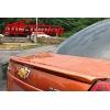 "Задний спойлер ""Сабля"" для Chevrolet AVEO 2004- (Ad-Tuning, AVO-SB01)"