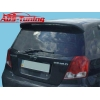 Задний спойлер на крышу для Chevrolet Aveo (AD-Tuning, AVHB-ZS01)