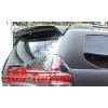 Задний спойлер для Toyota LC Prado 120  (AD-Tuning, TLC120-ZS3)